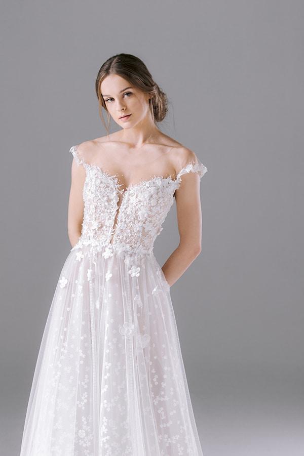 romantic-wedding-dresses-anna-anemomilou-anem_18
