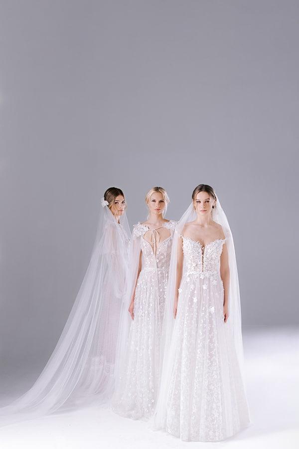 romantic-wedding-dresses-anna-anemomilou-anem_18x