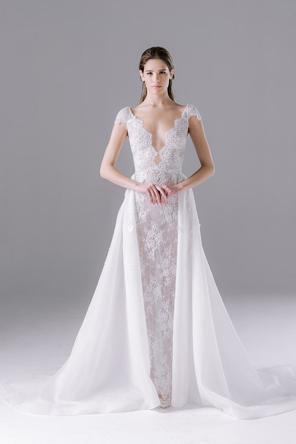 romantic-wedding-dresses-anna-anemomilou-anem_19