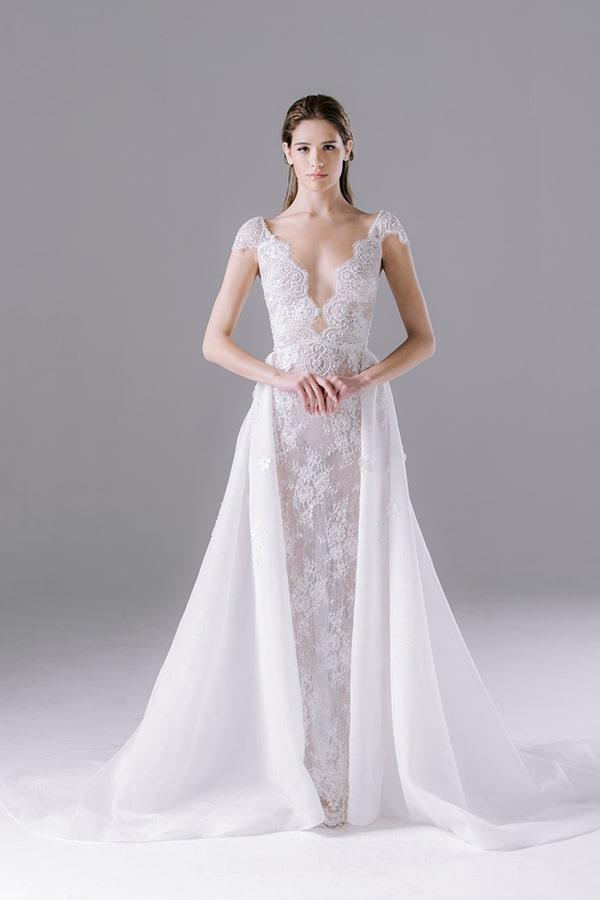 romantic-wedding-dresses-anna-anemomilou-anem_19