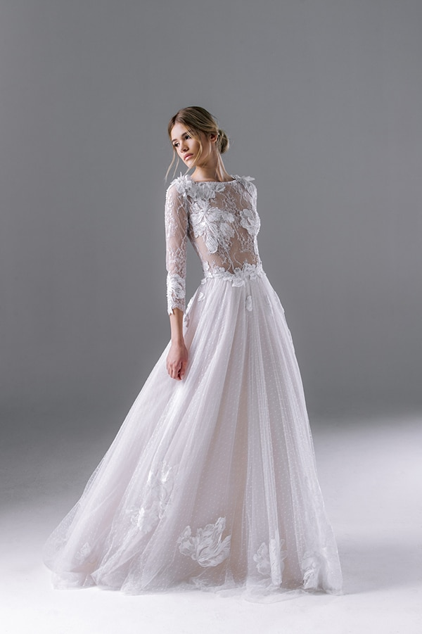 romantic-wedding-dresses-anna-anemomilou-anem_20