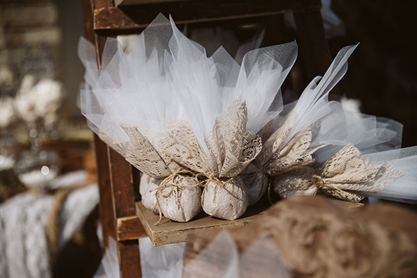 summer-boho-chic-wedding-wheats-lavender-rustic-elements_14x