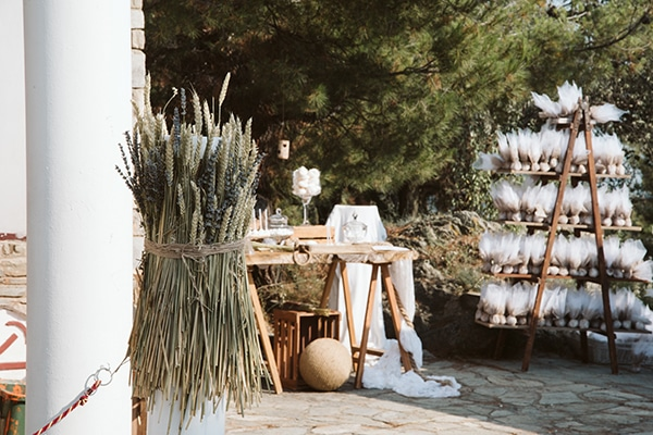 summer-boho-chic-wedding-wheats-lavender-rustic-elements_16