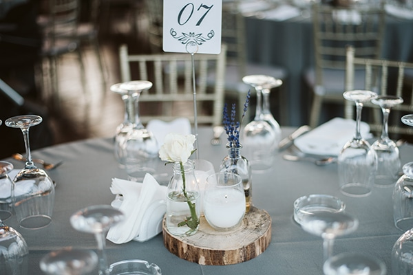 summer-boho-chic-wedding-wheats-lavender-rustic-elements_25
