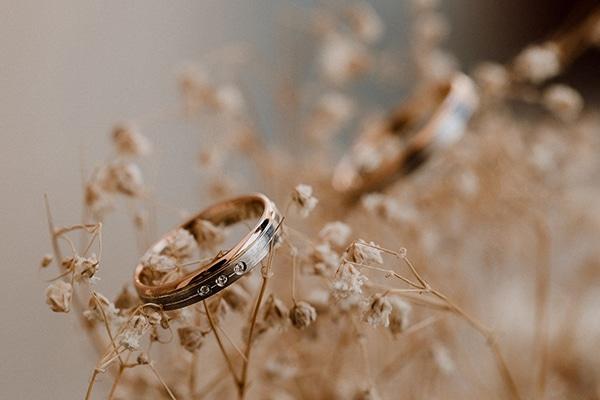 summer-wedding-volos-beige-green-color-hues_04