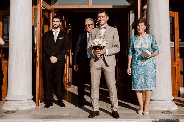 summer-wedding-volos-beige-green-color-hues_15