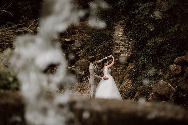 summer-wedding-volos-beige-green-color-hues_22