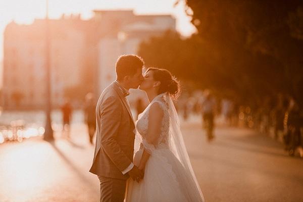 summer-wedding-volos-beige-green-color-hues_25