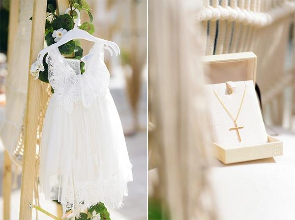 unique-girl-baptism-decoration-ideas-boem-elements_04A