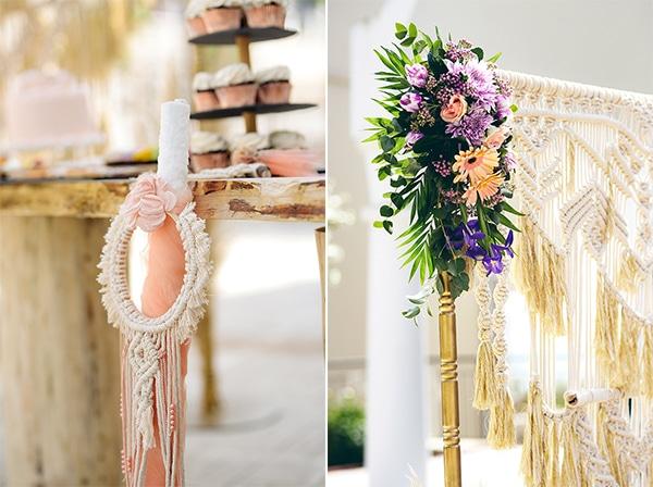 unique-girl-baptism-decoration-ideas-boem-elements_05A