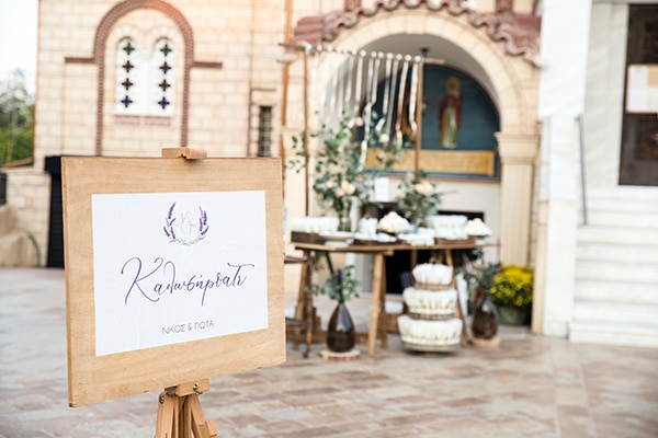 wedding-ideas-lavender-rustic-chic-wedding_02
