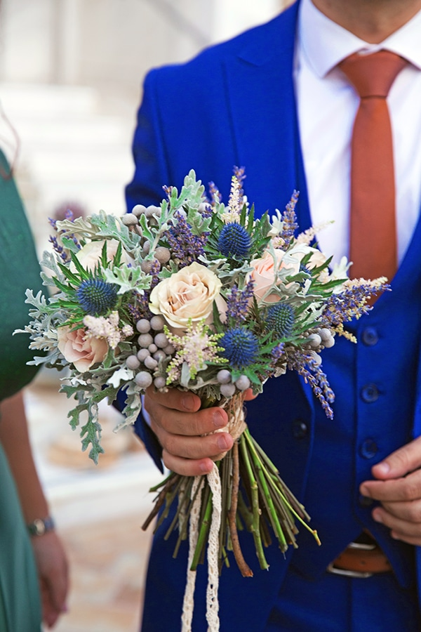 wedding-ideas-lavender-rustic-chic-wedding_04