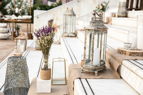 wedding-ideas-lavender-rustic-chic-wedding_05