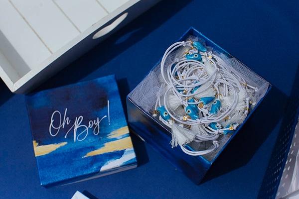 adorable-boy-baptism-decoration-ideas-theme-boat_03