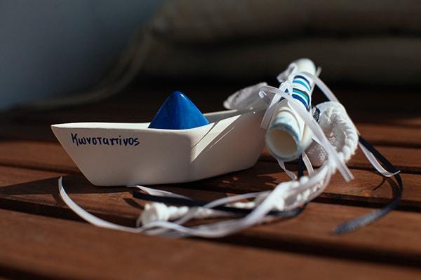 adorable-boy-baptism-decoration-ideas-theme-boat_04