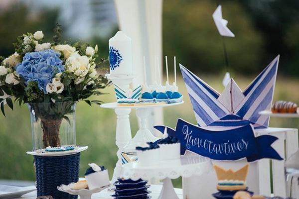 adorable-boy-baptism-decoration-ideas-theme-boat_07