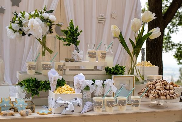 beautiful-baptism-ideas-decoration-theme-stars_01