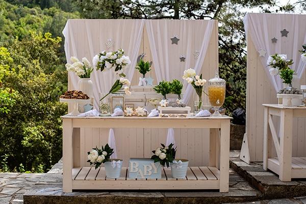 beautiful-baptism-ideas-decoration-theme-stars_04x