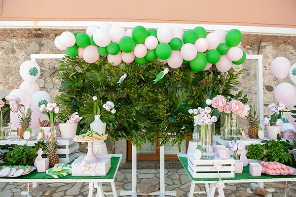 beautiful-girl-baptism-ideas-decorations-tropical-theme_02