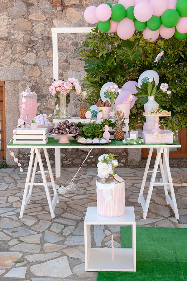 beautiful-girl-baptism-ideas-decorations-tropical-theme_02x