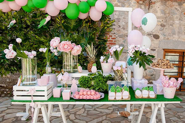 beautiful-girl-baptism-ideas-decorations-tropical-theme_02z