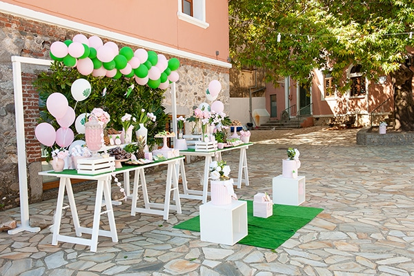 beautiful-girl-baptism-ideas-decorations-tropical-theme_04