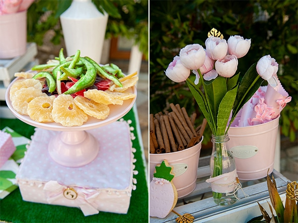 beautiful-girl-baptism-ideas-decorations-tropical-theme_04A