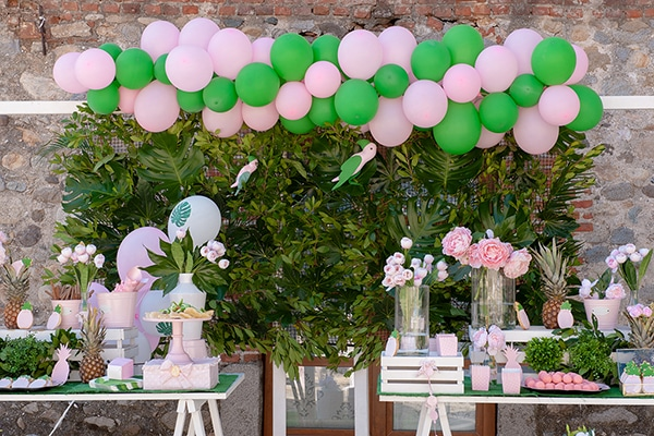 beautiful-girl-baptism-ideas-decorations-tropical-theme_04x