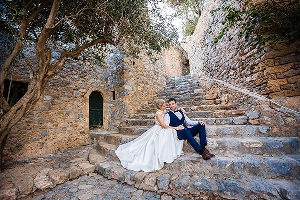 beautiful-next-day-shoot-monemvasia-castle-natural-landscape_14