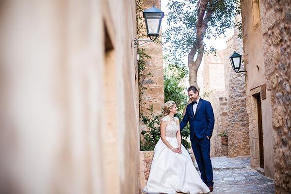 beautiful-next-day-shoot-monemvasia-castle-natural-landscape_18