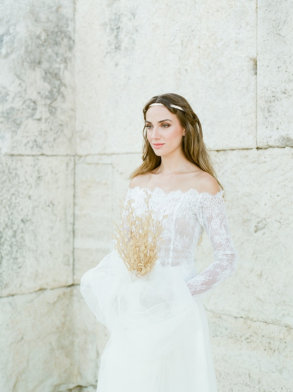 beautiful-wedding-dresses-romantic-style-tranoulis-fashion_02x