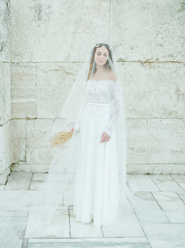 beautiful-wedding-dresses-romantic-style-tranoulis-fashion_03