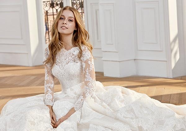 chic-bridal-creations-michalakou-bridal-collection-2020_01