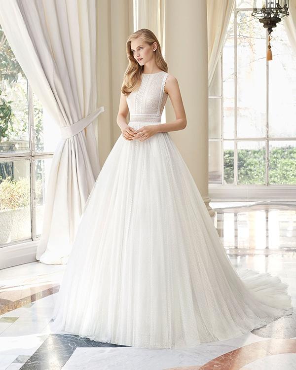 chic-bridal-creations-michalakou-bridal-collection-2020_01x