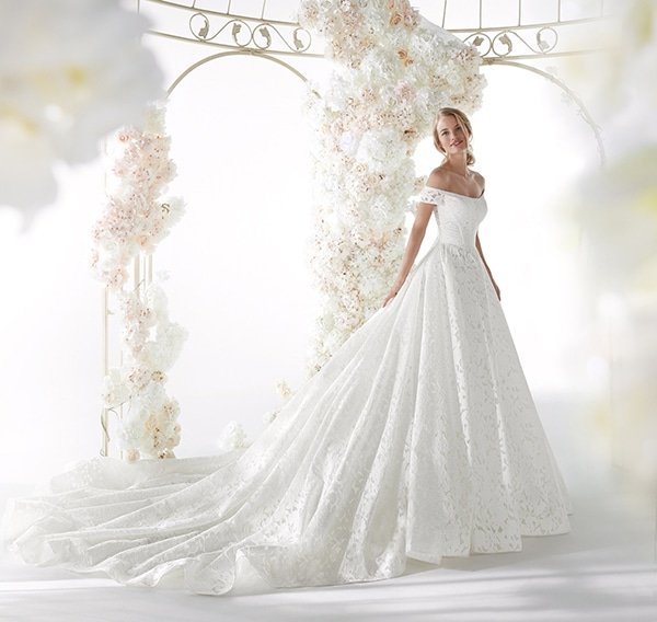 chic-bridal-creations-michalakou-bridal-collection-2020_01y