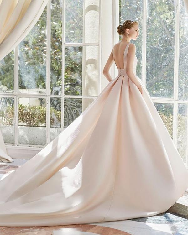 chic-bridal-creations-michalakou-bridal-collection-2020_02