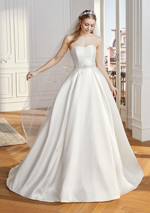 chic-bridal-creations-michalakou-bridal-collection-2020_02x