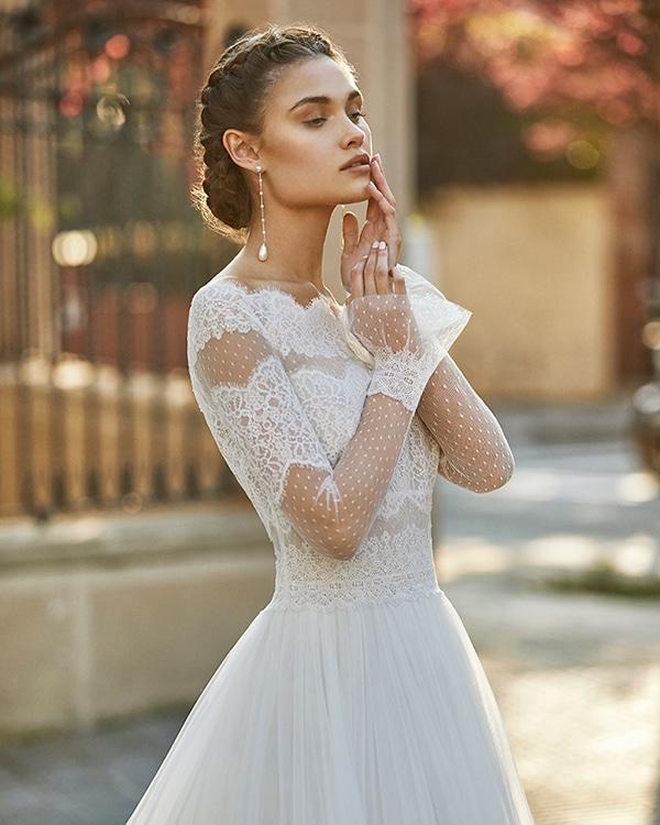 chic-bridal-creations-michalakou-bridal-collection-2020_03