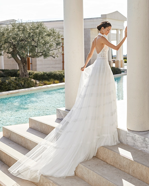 chic-bridal-creations-michalakou-bridal-collection-2020_04