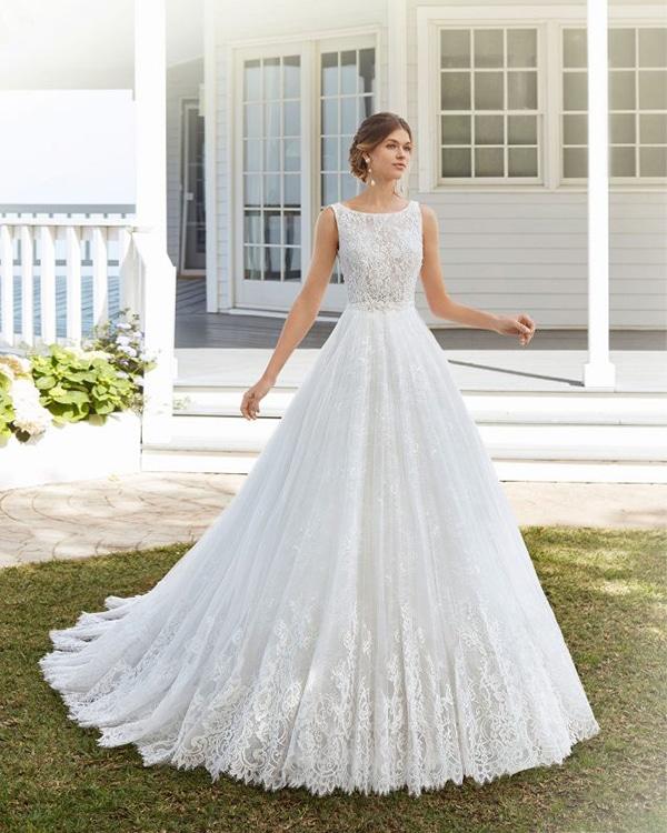 chic-bridal-creations-michalakou-bridal-collection-2020_04x