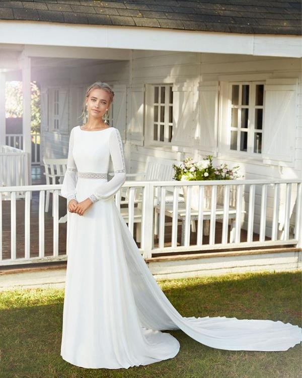 chic-bridal-creations-michalakou-bridal-collection-2020_05x