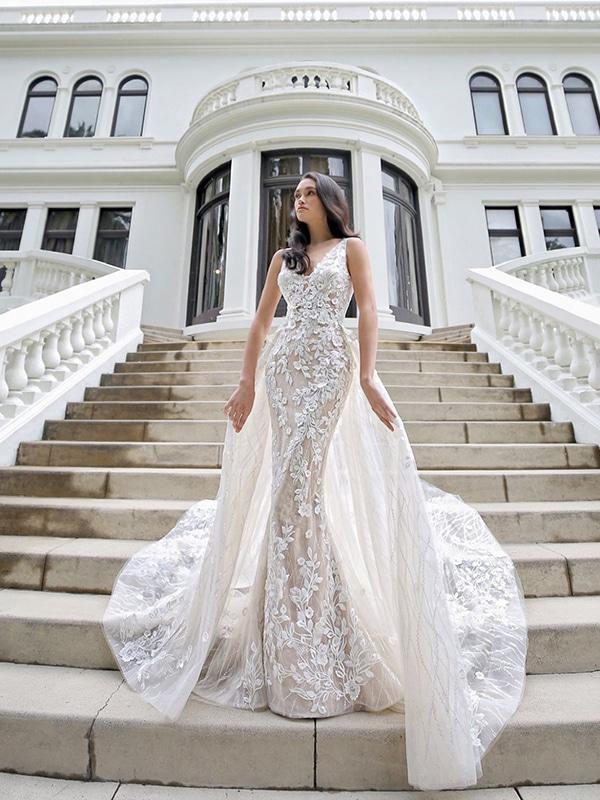 chic-bridal-creations-michalakou-bridal-collection-2020_06