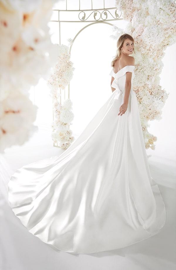 chic-bridal-creations-michalakou-bridal-collection-2020_06x