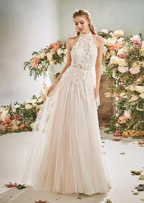 chic-bridal-creations-michalakou-bridal-collection-2020_07x