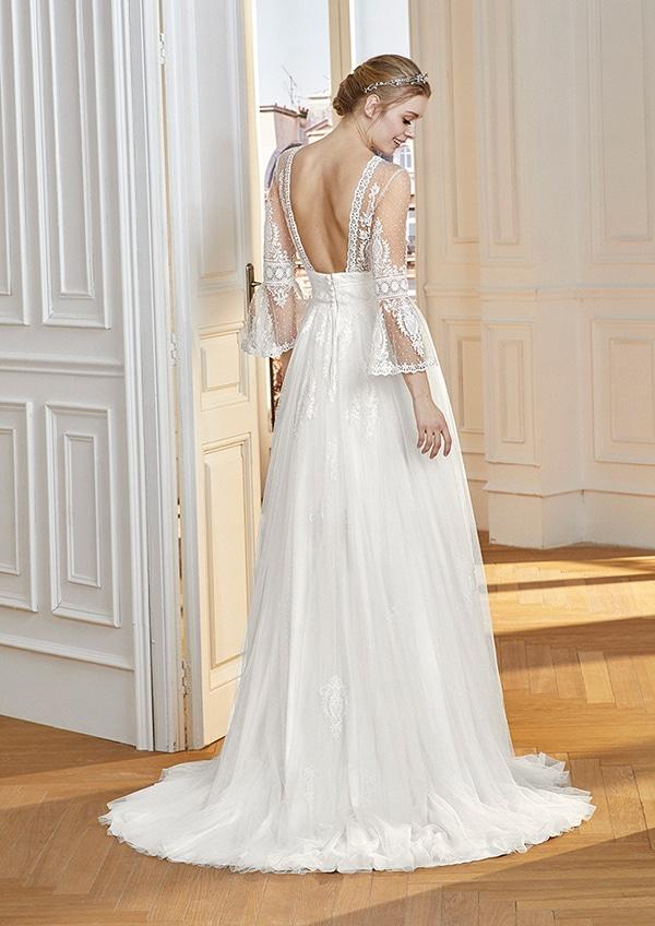 chic-bridal-creations-michalakou-bridal-collection-2020_08