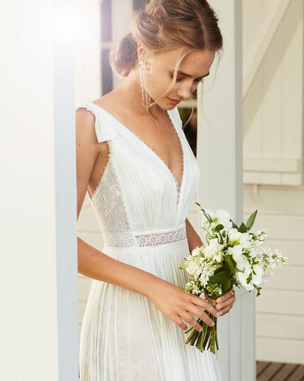 chic-bridal-creations-michalakou-bridal-collection-2020_08x