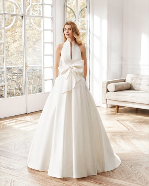 chic-bridal-creations-michalakou-bridal-collection-2020_10