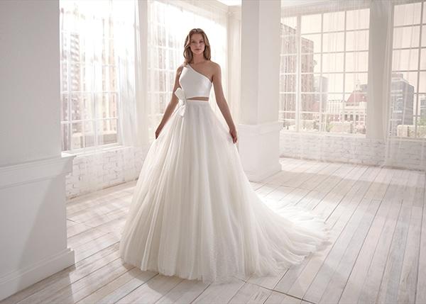 chic-bridal-creations-michalakou-bridal-collection-2020_11