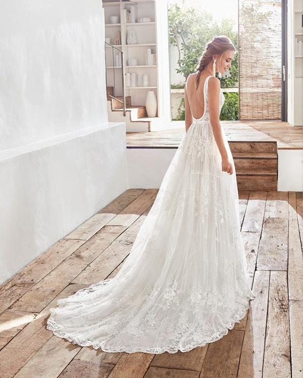 chic-bridal-creations-michalakou-bridal-collection-2020_11x