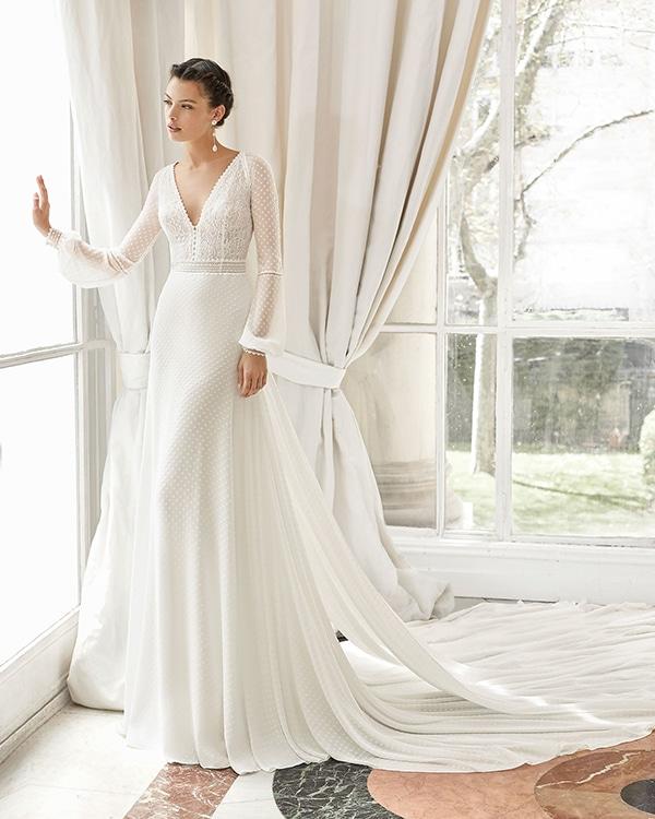 chic-bridal-creations-michalakou-bridal-collection-2020_13